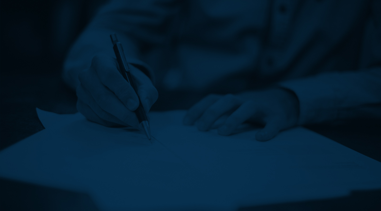 Psb boisjoli cabinet comptable & conseil à montréal