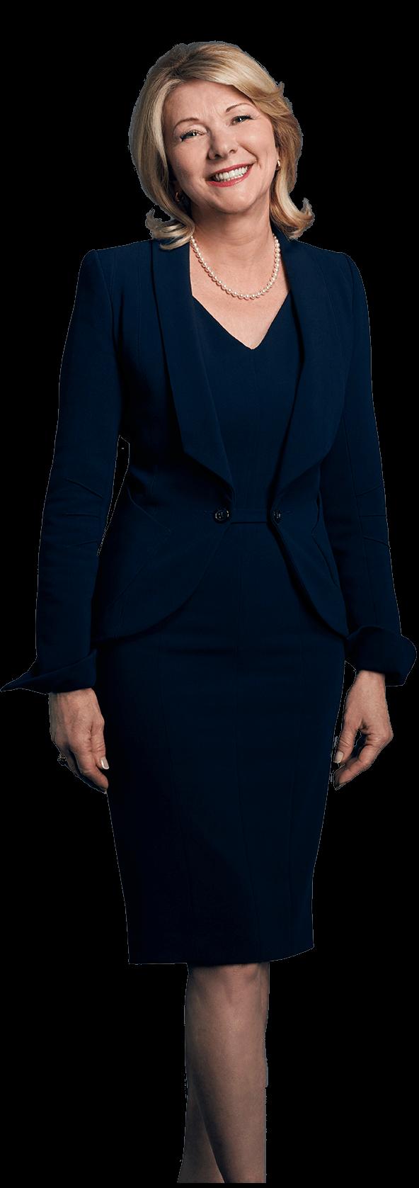 Andrée Guy