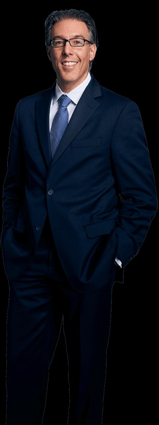 Dino Forgione