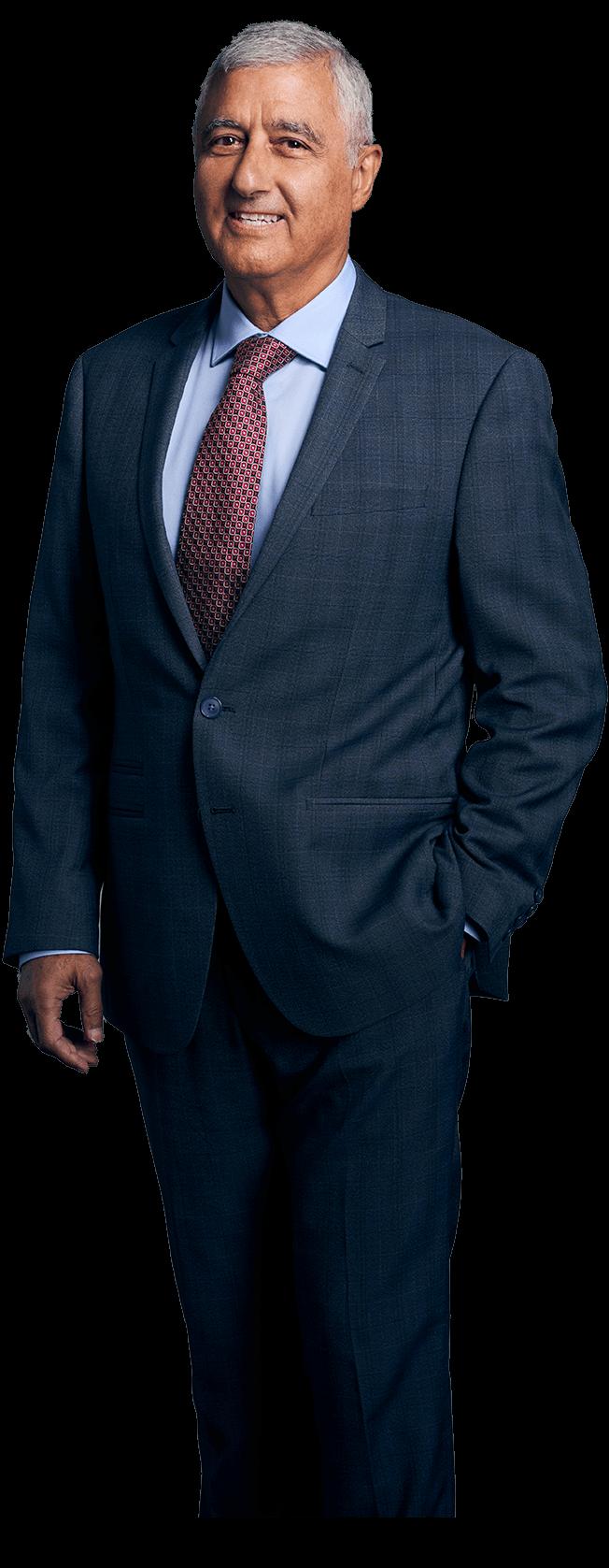 Michel Sabbag